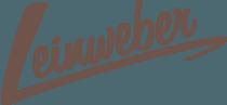 Leinweber Bäckerei