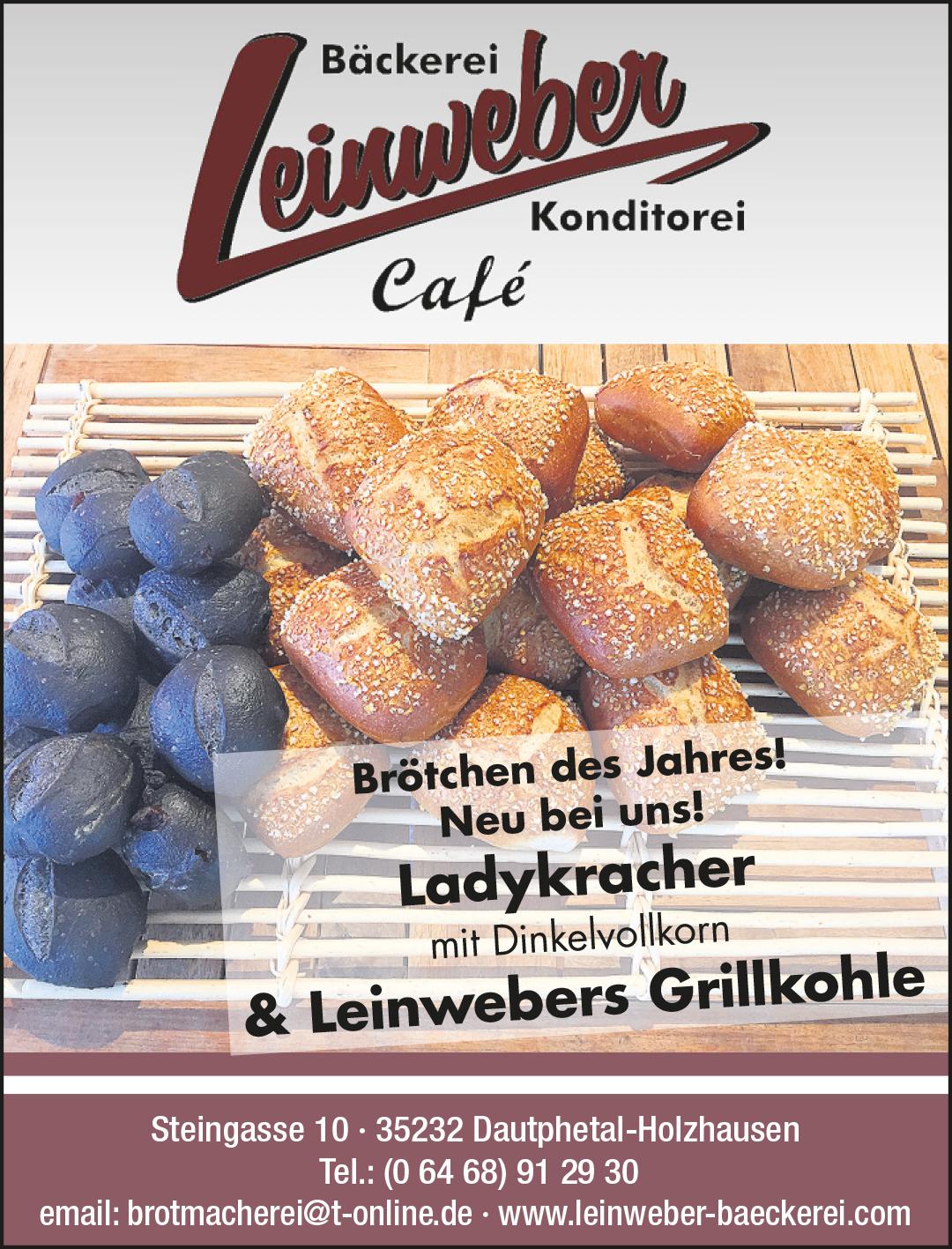Leinweber_WEB